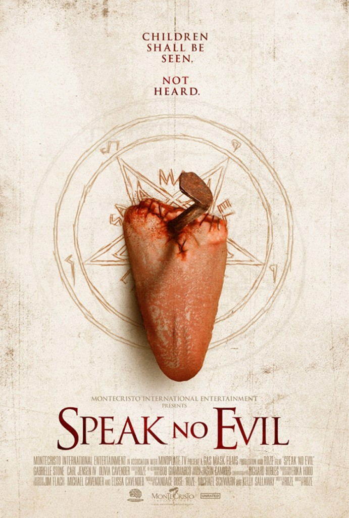 speak-no-evil